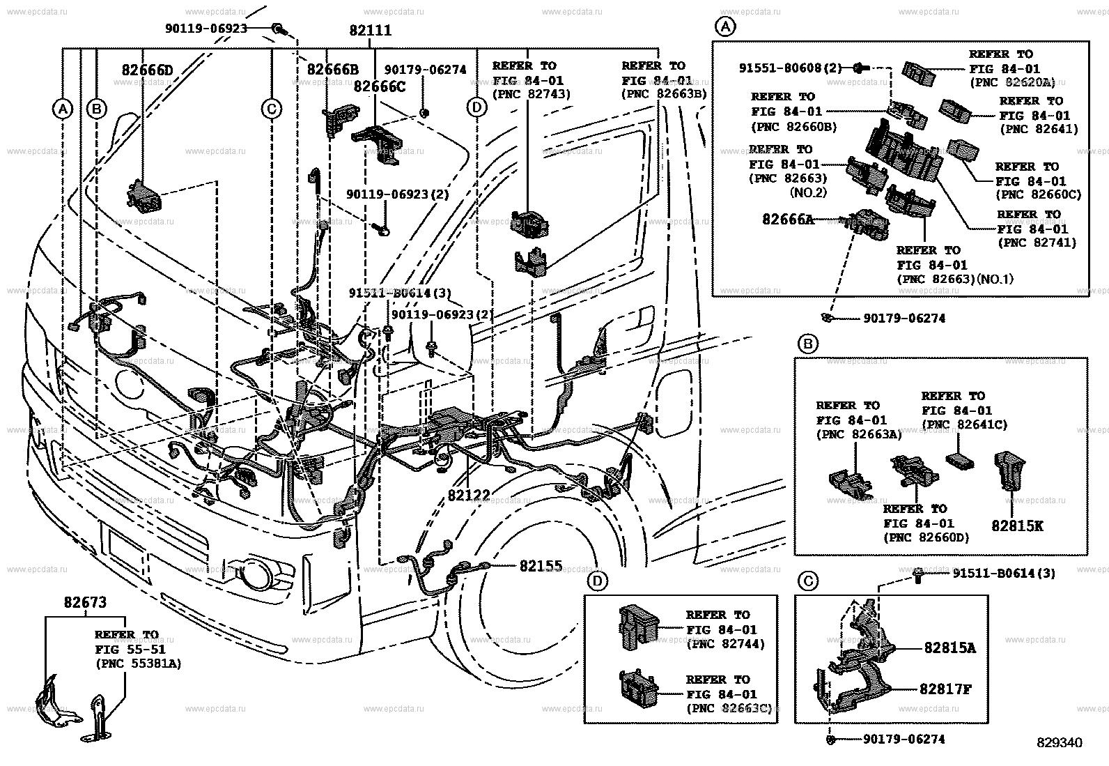 Scheme 1