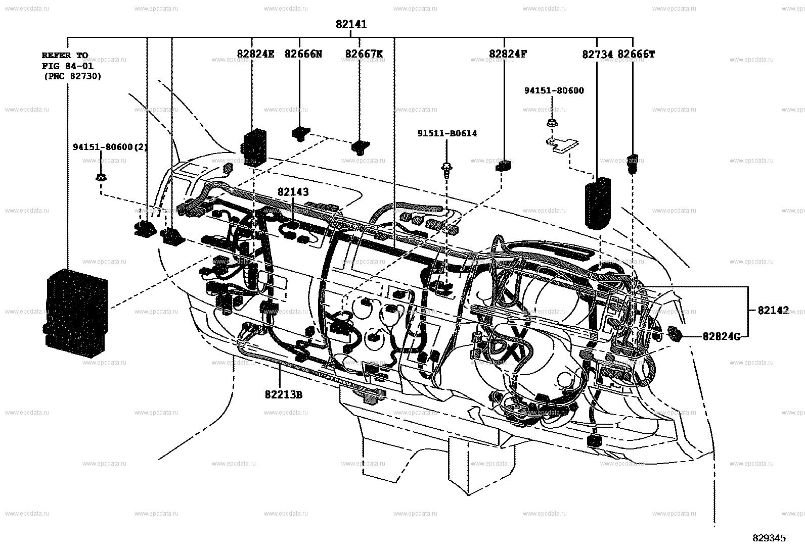 Scheme 3