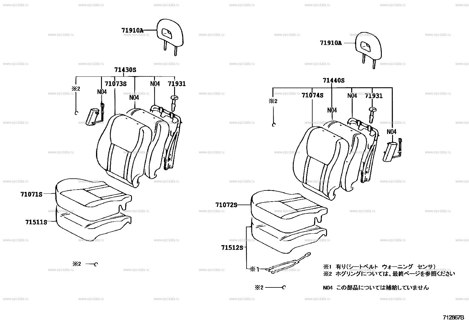 Orange Officer 07 - Rear Admiral, Lower Half American Shifter 44528 Orange Metal Flake Shift Knob with 16mm x 1.5 Insert