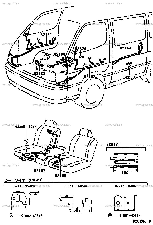 Scheme 11