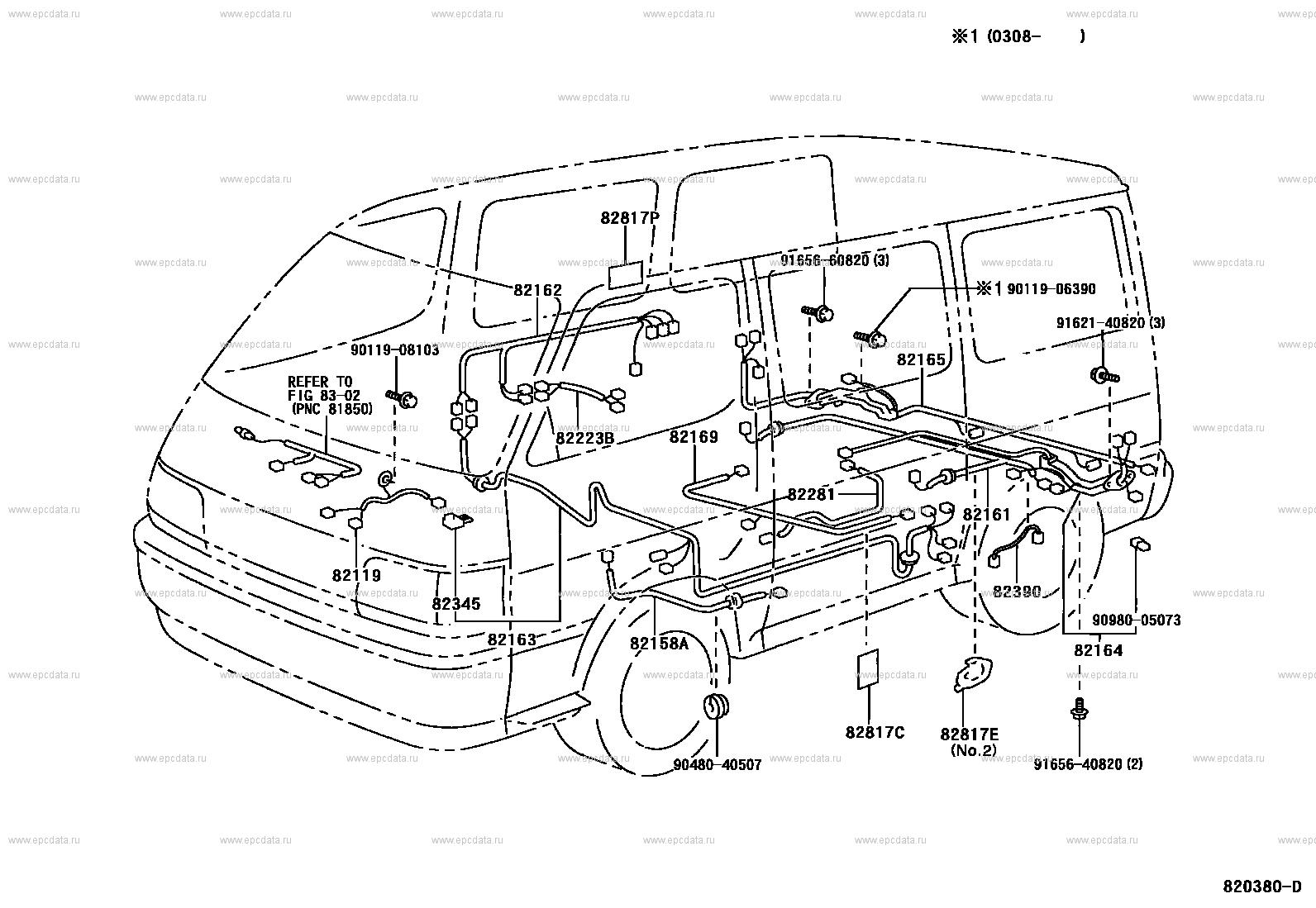 Scheme 12