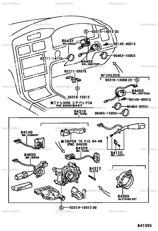 Scheme 5