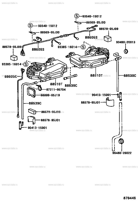 Scheme 6
