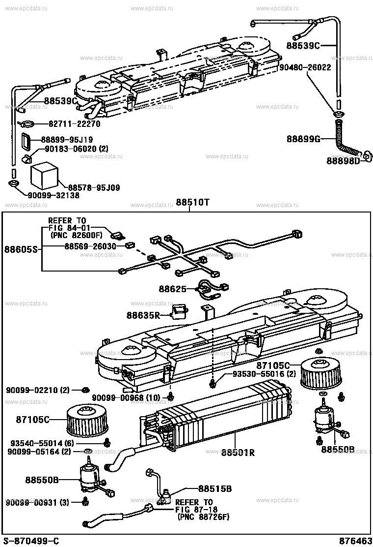 Scheme 14
