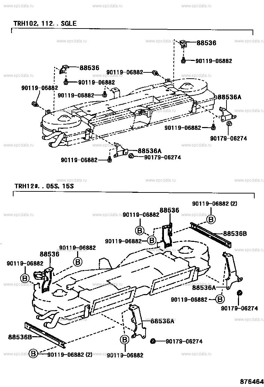 Scheme 20